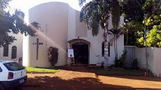 Foto relacionada com a empresa IPB - Igreja Presbiteriana do Brasil - Cacheira Dourada - Goiás