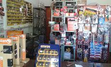 Foto relacionada com a empresa Chaveiro Teotônio