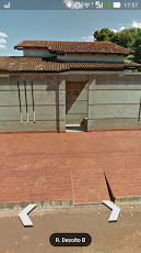 Foto relacionada com a empresa Ribit House