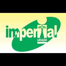 Foto relacionada com a empresa IMPERIAL LOCAÇÃO
