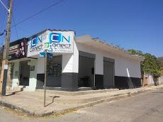 Foto relacionada com a empresa Conect Informática