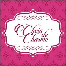 Foto relacionada com a empresa Salão Cheias De Charme