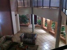 Foto relacionada com a empresa Don Antonio Hotel