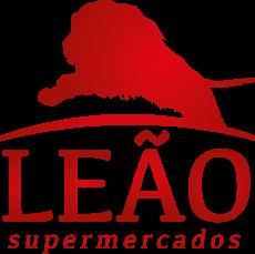 Foto relacionada com a empresa Leao Supermercado - Ceu Azul - Valparaiso de Goias