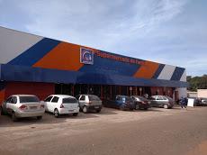 Foto relacionada com a empresa Supermercado Da Familia