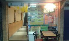 Foto relacionada com a empresa Subway Cidade Ocidental