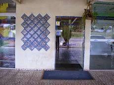 Foto relacionada com a empresa Hotel Marios