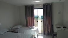 Foto relacionada com a empresa Hotel Locatelli
