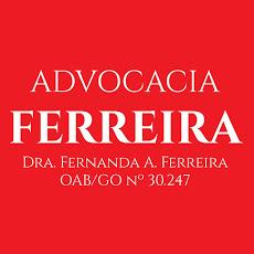 Foto relacionada com a empresa Advocacia Ferreira