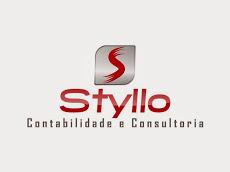 Foto relacionada com a empresa Styllo Contabilidade