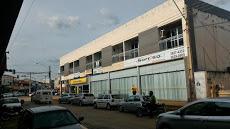 Foto relacionada com a empresa Banco do Brasil