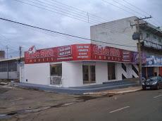 Foto relacionada com a empresa Cleide Silva Imóveis Ltda