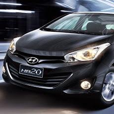 Foto relacionada com a empresa Hyundai Toksan