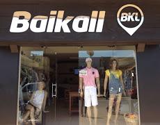Foto relacionada com a empresa Baikall Boutique