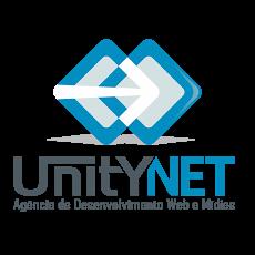 Foto relacionada com a empresa Unity Net - Agência de Desenvolvimento Web