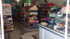Foto relacionada com a empresa Supermercado Siqueira