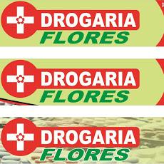 Foto relacionada com a empresa DROGARIA FLORES