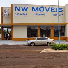 Foto relacionada com a empresa N W MÓVEIS
