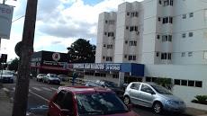Foto relacionada com a empresa Hospital e Maternidade Sao Marcos