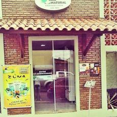 Foto relacionada com a empresa Casa Natural- Produtos Naturais e Dietéticos