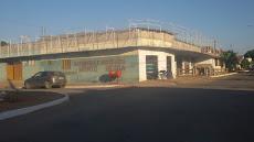 Foto relacionada com a empresa Madeireira e Mercearia Monte Moriá