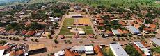 Foto relacionada com a empresa Prefeitura Municipal de Mundo Novo