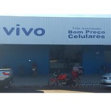 Foto relacionada com a empresa Bom Preço Celulares