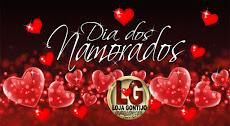 Foto relacionada com a empresa Loja Gontijo