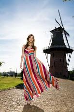 Foto relacionada com a empresa Daiana Stilo Moda Feminina
