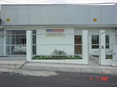 Foto relacionada com a empresa A.M.Franco Segurança Eletrônica