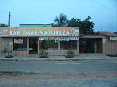 Foto relacionada com a empresa Bar Mãe Natureza