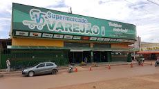 Foto relacionada com a empresa Supermercado Varejão I