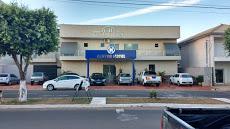 Foto relacionada com a empresa Center Hotel