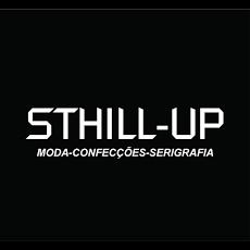 Foto relacionada com a empresa sthill-up