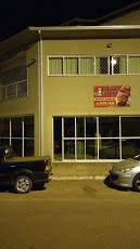 Foto relacionada com a empresa Restaurante Da Jane