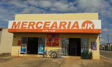 Foto relacionada com a empresa Mercearia JK