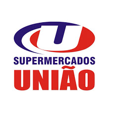 Foto relacionada com a empresa Supermercado União