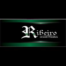 Foto relacionada com a empresa Ribeiro Advocacia
