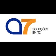 Foto relacionada com a empresa A7 Soluções em TI