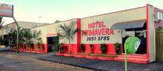 Foto relacionada com a empresa Hotel Primavera