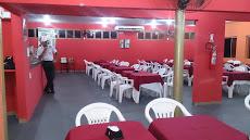 Foto relacionada com a empresa Chalé Pizzaria