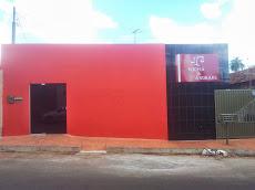 Foto relacionada com a empresa Rocha&Andrade Advocacia