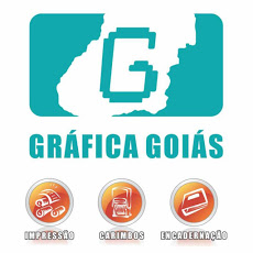Foto relacionada com a empresa Gráfica Goiás