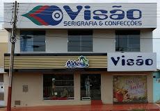 Foto relacionada com a empresa Visão Serigrafia