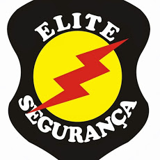 Foto relacionada com a empresa ELITE SEGURANÇA - SKY