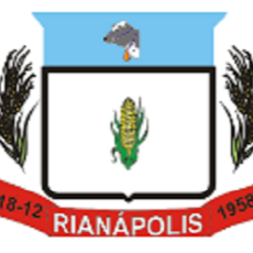 Foto relacionada com a empresa Câmara Municipal de Rianápolis-Go