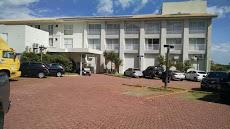Foto relacionada com a empresa Rio Quente Resorts - Hotel Pousada