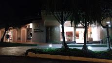 Foto relacionada com a empresa Rio Quente Suite & Flat