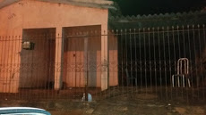 Foto relacionada com a empresa Churrascaria Casarão