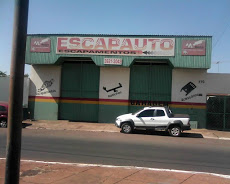 Foto relacionada com a empresa ESCAPAUTO - ESCAPAMENTOS E ACESSÓRIOS